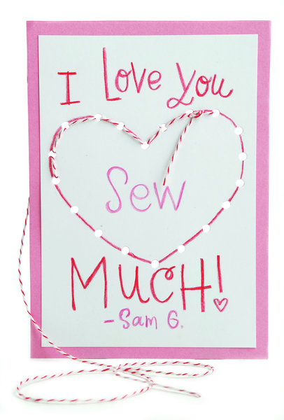 Diy valentines and free download mattandsally 6 thecheapjerseys Gallery